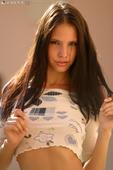 Моника Весела, фото 7. Monica Vesela, foto 7