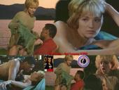 Ellen Barkin Star from late 80's and early 90's Foto 33 (Эллен Баркин Звезда с конца 80-х и начале 90-х Фото 33)