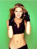 Andrea Parker Caps I took from American Beauty: Foto 6 (Андрэ Паркер Шапки я взял из Красота по-американски: Фото 6)