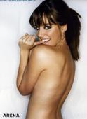 "She uses 'Michelle Ryan' for her PB shootings. Foto 3 (Она использует ""Мишель Райан"" для нее PB съемок. Фото 3)"