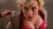 Allison Mack larger version of images posted above Foto 11 (Эллисон Мэк увеличенное изображение Написал выше Фото 11)