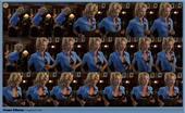 Jenna Elfman Free Image Hosting by ImageBam.com Foto 40 (Дженна Эльфман Бесплатный хостинг от ImageBam.com Фото 40)