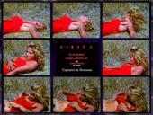 Ellen Barkin Star from late 80's and early 90's Foto 12 (Эллен Баркин Звезда с конца 80-х и начале 90-х Фото 12)