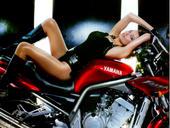 Dannii Minogue A few from the archives Foto 72 (Дэнни Миноуг Несколько из архивов Фото 72)