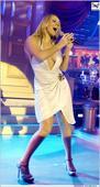 Mariah Carey Stark Foto 186 (Марайа Кэри Старк Фото 186)
