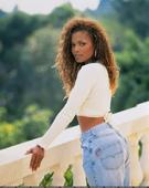 Janet Jackson Maxim - October 2003 - UHQ Foto 55 (Джанет Джексон Максим - октябрь 2003 - UHQ Фото 55)