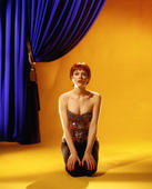 Nicole Kidman 10 new UHQ: Foto 55 (Николь Кидман 10 новых UHQ: Фото 55)