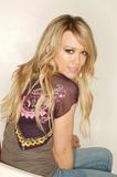 Hilary Duff SUPER HQ and SUPER SEXY Foto 64 (������ ���� ����-��������� � SUPER SUPER SEXY ���� 64)