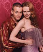 Nicole Kidman 10 new UHQ: Foto 50 (Николь Кидман 10 новых UHQ: Фото 50)