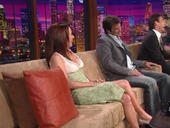 Patricia Heaton - Jay Leno's Tonight Show Foto 78 (Патриция Хитон - Джей Лено Tonight Show Фото 78)