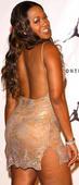 Trina Esquire - March 2005 Foto 37 (Трина Esquire - март 2005 г. Фото 37)
