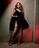 Kate Beckinsale GQ UK Foto 50 (Кэйт Бэкинсэйл GQ ВЕЛИКОБРИТАНИЯ Фото 50)