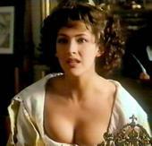 Sophie Marceau Serious BUMPage... Foto 99 (���� ����� ��������� BUMPage ... ���� 99)